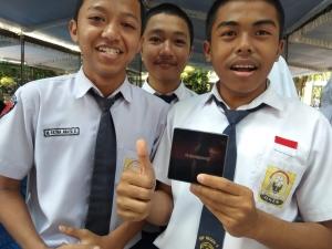 Smk Negri 1 Boyolangu - Esemkita  vcloudpoint_indonesia