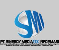 synergy_1